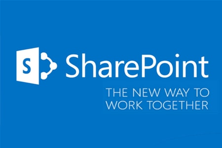 SharePoint Essential